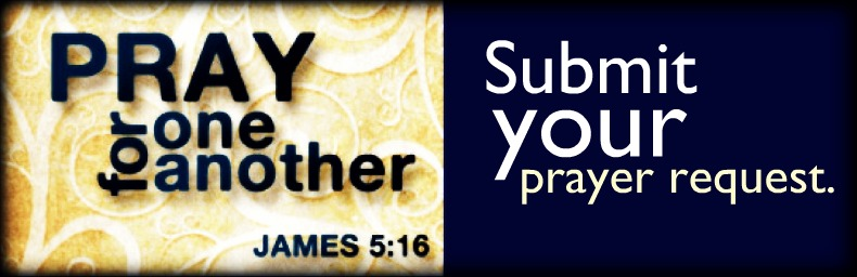 2_Prayer_Request_Banner(PIC)