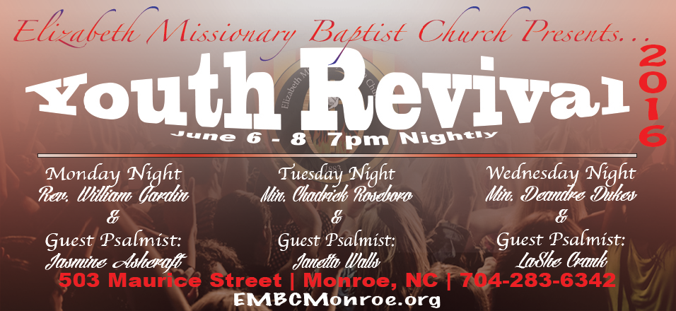 Youth Revival Banner3b copy